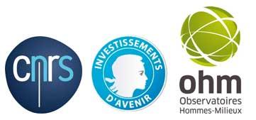 logos_CnrsInvestDriihm.jpg